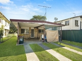 46 Moon St Caboolture South, QLD 4510