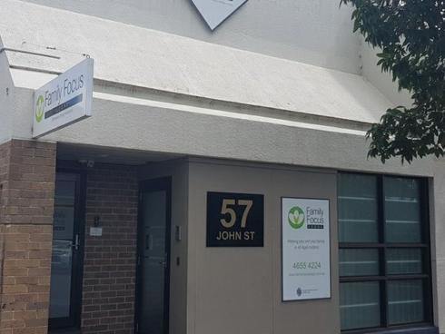 Suite 1/57 John Street Camden, NSW 2570