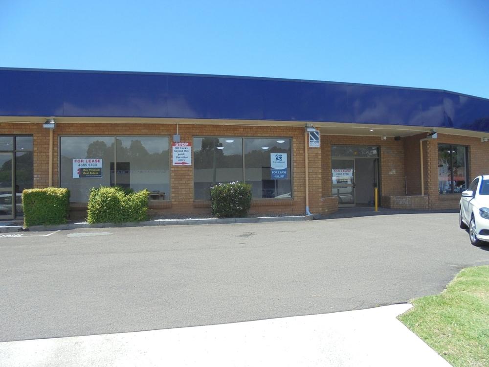 1A/8 Bonmace Close Berkeley Vale, NSW 2261