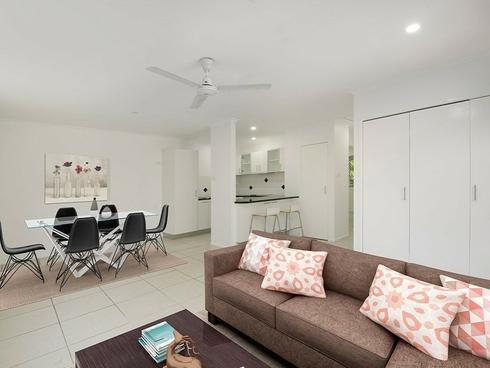4/21 Chaucer Street Moorooka, QLD 4105