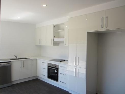 10 McDougall Avenue Baulkham Hills, NSW 2153