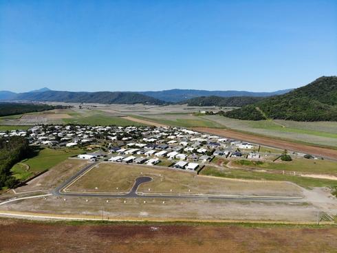 Lot 244 Ocean Breeze Estate Cooya Beach, QLD 4873