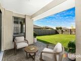 60 Clove Street Griffin, QLD 4503