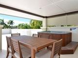 250 Sea Temple/22 Mitre Street Port Douglas, QLD 4877