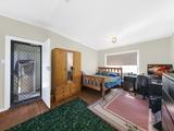 24 Sunrise Avenue Budgewoi, NSW 2262
