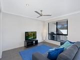 6B Kaplan Street Oxenford, QLD 4210