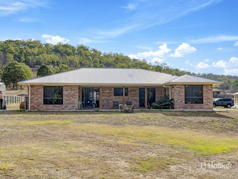 1 Jelica Place Esk, QLD 4312