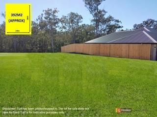 9 Wilson Cct Flagstone , QLD, 4280