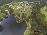 6 Tuxedo Junction Drive Maudsland, QLD 4210