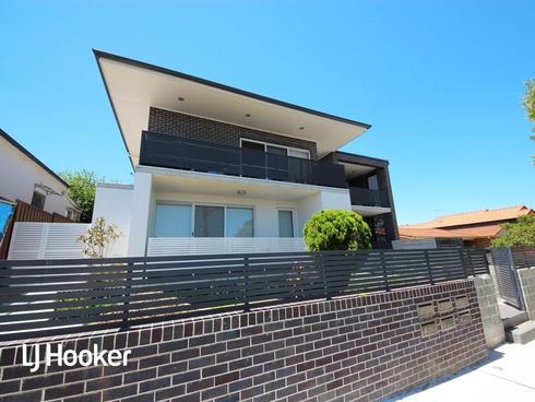 3/54 Burwood Road Burwood Heights, NSW 2136