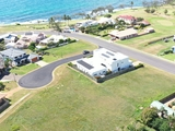 2 Admiralty Place Coral Cove, QLD 4670