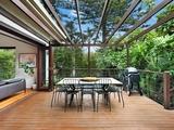 33 Beaumont Street Rose Bay, NSW 2029