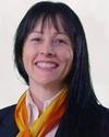 Megan Lofitis