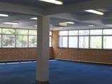 1st Floor/191-195 Wright Street Adelaide, SA 5000