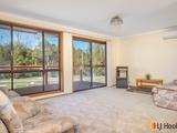 11 Wharf Street Nelligen, NSW 2536