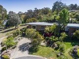 10 Johnson Place Farrer, ACT 2607