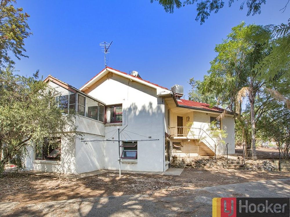 51a Hillvue Road Hillvue, NSW 2340