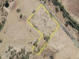 Lot 20/9 Kooralbyn Road Laravale, QLD 4285