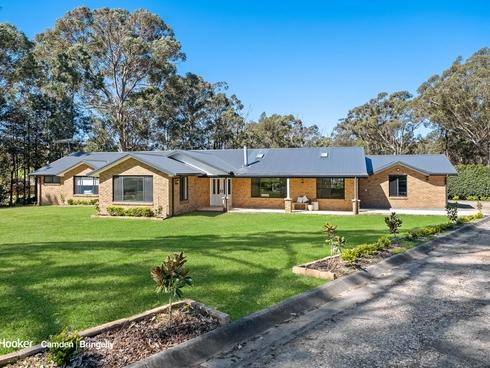 79 Kundabung Street Belimbla Park, NSW 2570