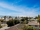 6/64 Walnut Street Wynnum, QLD 4178