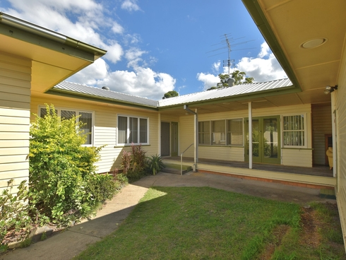146 Archer Street Woodford, QLD 4514