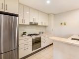 7/18-20 Park Street Mona Vale, NSW 2103