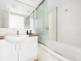 14/138 High Street Southport, QLD 4215