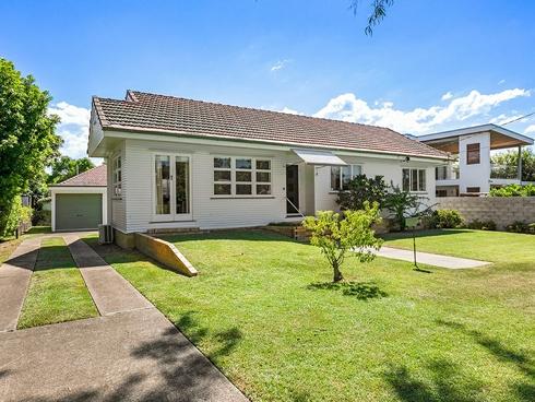 19 Orari Road Yeronga, QLD 4104