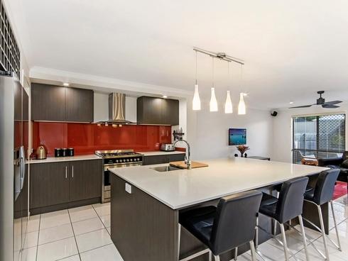 7 Bellatrix Street Reedy Creek, QLD 4227