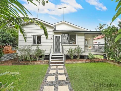 19 Wing Street Bald Hills, QLD 4036