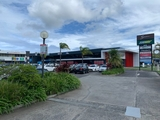 Office 1/172-176 The Entrance Road Erina, NSW 2250