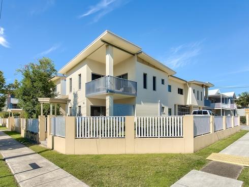 6/39 Theodore Street Stafford, QLD 4053