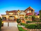 24 Glenshee Place Glenhaven, NSW 2156