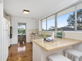 39 Sorlie Road Frenchs Forest, NSW 2086