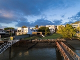 26 Scott Street Hawthorne, QLD 4171