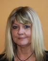 Linda Esbensen