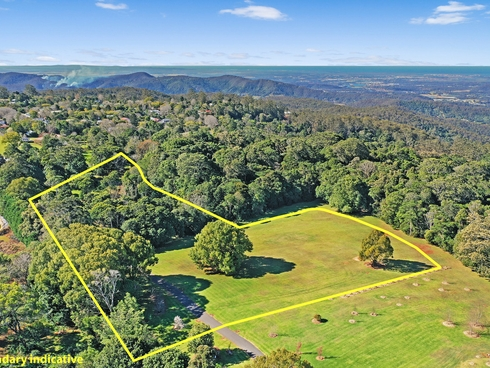 3/135-139 Eagle Heights Road Tamborine Mountain, QLD 4272