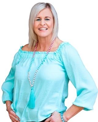 Tracie Van Rysewyk profile image