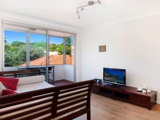 4/137-139 Wellington Street Bondi , NSW, 2026