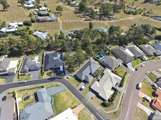 LOT 6101 (6A) Traminer Grove Cessnock , NSW, 2325