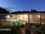 4 Nottingham Crescent Valley View, SA 5093