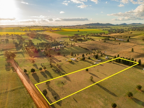 49 Willowvale Road Cowra, NSW 2794