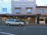 457 Marrickville Road Dulwich Hill, NSW 2203