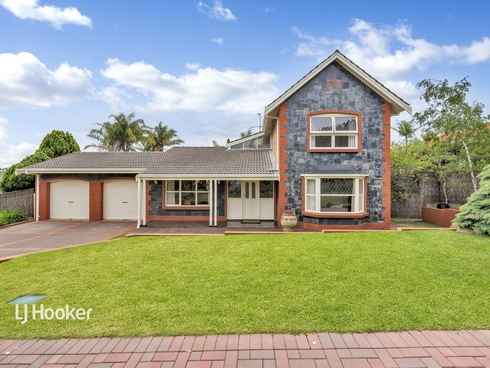 459 Kensington Road Rosslyn Park, SA 5072