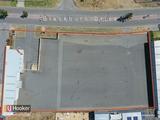 4 - 8 Blackburn Drive Port Kennedy, WA 6172