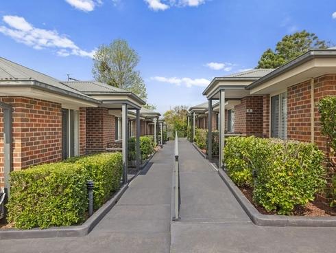 6/117-119 Wells Street Springfield, NSW 2250