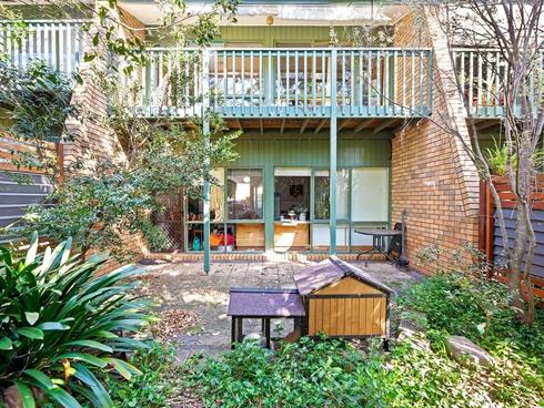 10/16 Native Way Moruya Heads, NSW 2537
