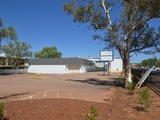 2 Wills Terrace Alice Springs, NT 0870