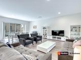 Villa 336/72 Glendower Street Gilead, NSW 2560