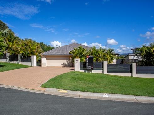 27 Hewson Court Mudgeeraba, QLD 4213